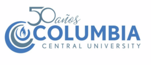 Columbia Central University