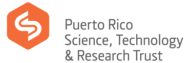 Puerto Rico Science, Technology and Research Trust